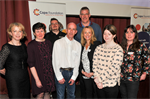 "Cork Employers attend ""Grand Job"" Breakfast"