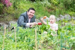 Flowers of Hope - Growing Good Across Cork