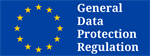 General Data Protection Regulation 2016 (GDPR)