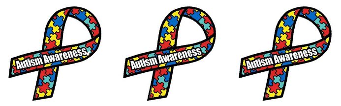 Autism Spectrum Disorder Clip Art Cliparts